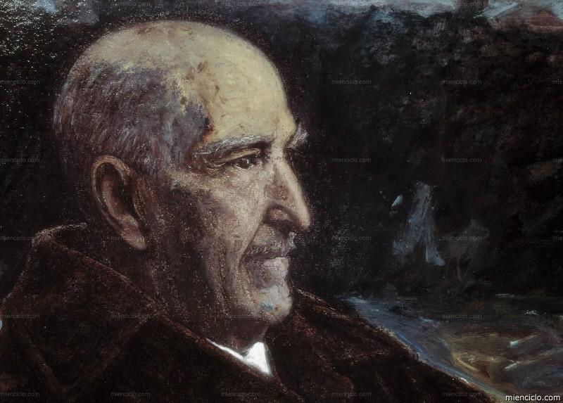 ALEIXANDRE, Vicente (1898-1984)