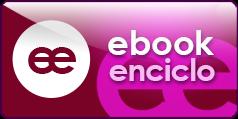 B-Ebook