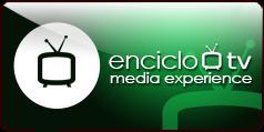 B-Enciclotv