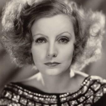 Hoy hace un cuarto de siglo de la muerte de Greta Garbo