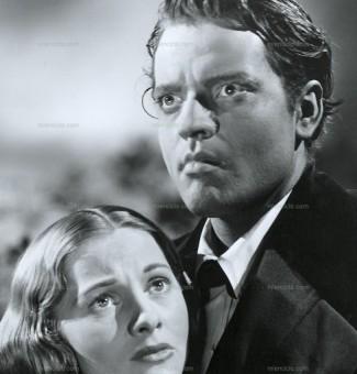 Un 6 de Mayo de 1915 nace Orson Welles