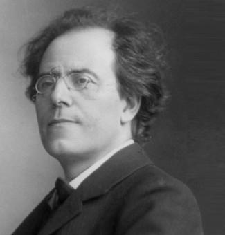 Hoy 18 de mayo de 1911 fallece Gustav Mahler
