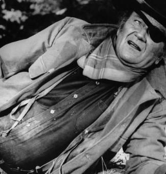 Tal día como hoy de 1979 fallece John Wayne, un símbolo, mito y leyenda de cine