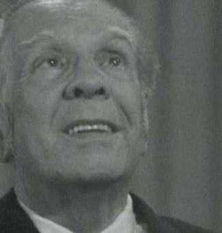 Un 14 de Junio fallece Jorge Luis Borges, el gran autor que exploró el laberinto del tiempo y sus paradojas
