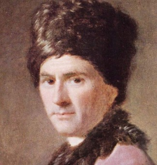 Jean-Jacques Rousseau nace un 28 de junio de 1712