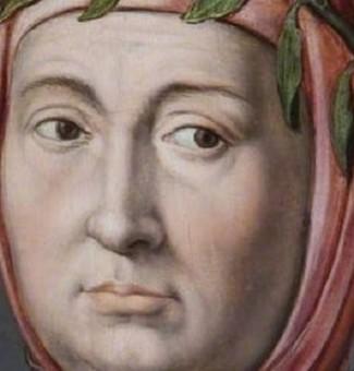 Petrarca, precursor del humanismo