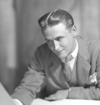 El gran Fitzgerald