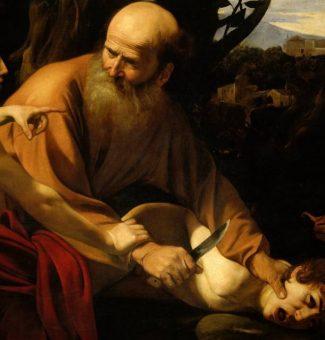 El 18 de Julio de 1610 Carabaggio murió sumido en la desgracia, el agotamiento y la enfermedad
