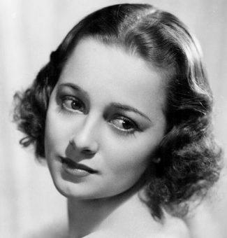 Olivia de Havilland, una leyenda del cine, cumple 100 años