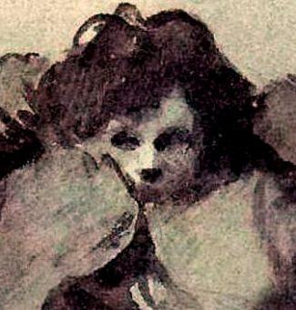 """Arthur Rimbaud: """"La verdadera vida está ausente"""""""