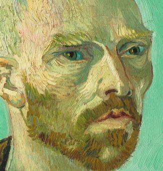 Tal día como hoy nace Vincent van Gogh, uno de los principales exponentes del postimpresionismo