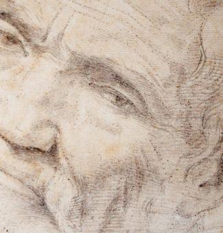Un 6 de marzo 1475 fallece Miguel Ángel