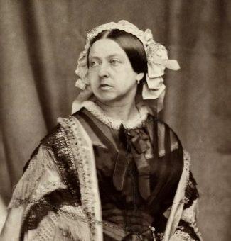 Un 24 de mayo de 1819 nace la reina Victoria del Reino Unido
