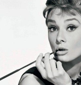 25 años de su muerte Audrey Hepburn