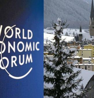 El Foro de Davos, consciente de los riesgos de una creciente desigualdad
