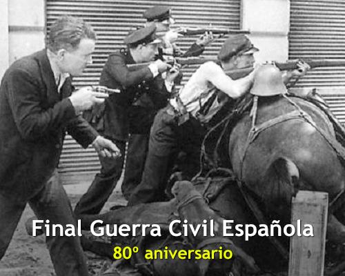 Final-guerra-civil