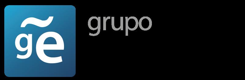 Grupo-Enciclo