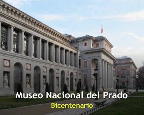 MuseoNacionaldelPrado