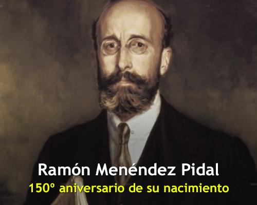 Ramon-menendez-pidal