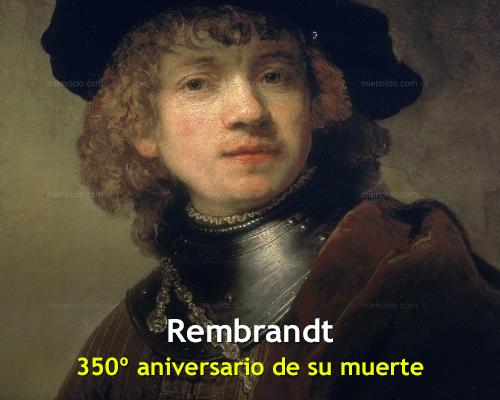 Rembrandt-A