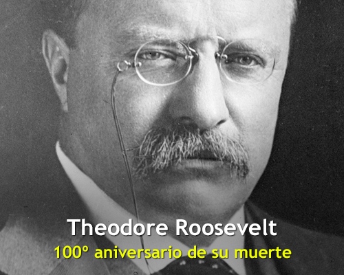 Theodore-Roosevelt--A