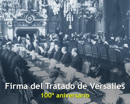 Tratado-de-Versalles-A