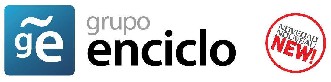 Grupo-Enciclo2