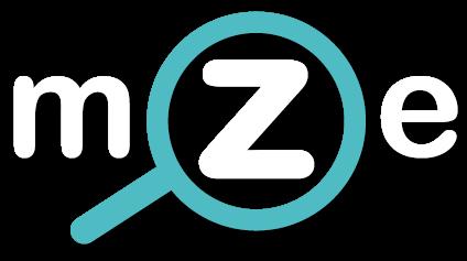 Mienciclo Zoom Experience